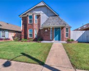 2128 Briarcliff Drive, Moore image