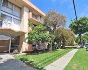 855     Victor Avenue   203, Inglewood image
