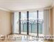 2401 S Ocean Dr Unit #2102, Hollywood image