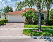 4970 Sandy Brook Circle, Wimauma image