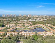 8400 Excalibur Cir Unit C3, Naples image