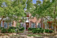 8550 Parker Place, Roswell image