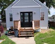 421 Cedar Hill   Road, Baltimore image