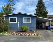 5900 64th St NE Unit 202, Marysville image