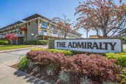 2105 Admiralty Ln, Foster City image