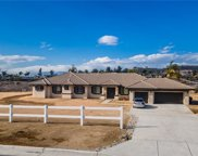 18324     Valle Pacifico Drive, Lake Mathews image