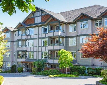 1115 Craigflower  Rd Unit #401E, Esquimalt