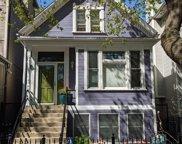 1240 W Nelson Street, Chicago image
