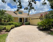 217 Lake Cassidy Drive, Kissimmee image