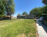 41024 W 13th Street, Palmdale image