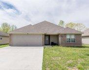 4509 Showalter Cv, Jonesboro image