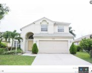 1252 Nw 143rd Ave, Pembroke Pines image