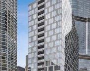 403 N Wabash Avenue Unit #7B, Chicago image