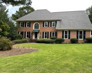 607 Haralson Drive SW, Lilburn image