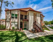 3455 Countryside Boulevard Unit 25, Clearwater image