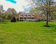 5591 Reppert, Lower Macungie Township image