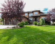 287 52327 Rge Rd 233, Rural Strathcona County image