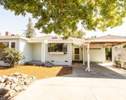 3148 Claremont  Drive, Santa Rosa image