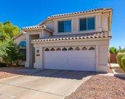 11809 S 45th Street, Phoenix image