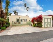 1174     Brunswick Lane, Ventura image