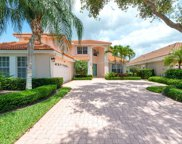 507 Eagleton Cove Trace, Palm Beach Gardens image