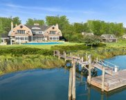 10 Stone  Lane, Quogue image