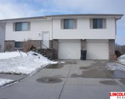 1741 SW 31st Street, Lincoln image