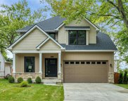 9338 Berry  Avenue, Rock Hill image