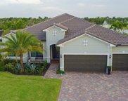 11508 Jeannine Street, Palm Beach Gardens image