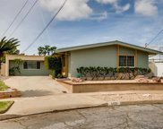 5521 Birkdale Way, Clairemont/Bay Park image