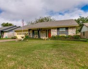 3611 Ruby Drive, Mesquite image