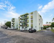 1530 Sw 2nd St Unit #305, Miami image