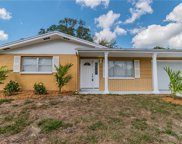 4713 Kennedy Drive, New Port Richey image