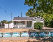 4290  67th Street, Sacramento image