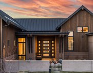 19232 Cartwright  Court, Bend image