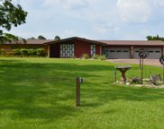 3772 Ted Trout Drive, Lufkin image
