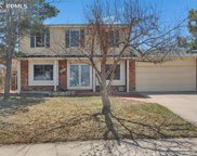 7643 Safari Circle, Colorado Springs image
