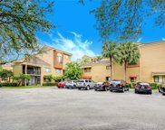 15555 N Miami Lakeway  N Unit #106-18, Miami Lakes image