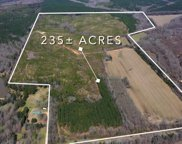 235ac Hwy 32 E, Water Valley image