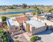 26026 S Brentwood Drive, Sun Lakes image