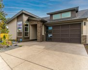 2630 Nw Rippling River  Court, Bend image