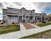 6104 Burdock Ct Unit 108, Frederick image