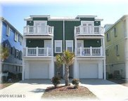 1002 N Fort Fisher Boulevard Unit #A&B, Kure Beach image