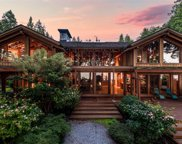 309 Sutil Point  Rd, Cortes Island image