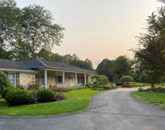 5340 Wind Point Rd, Wind Point image