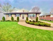 9528 Cypress Avenue, Munster image