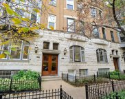 1041 W Belden Avenue Unit #3D, Chicago image