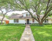 7128 Glendora Avenue, Dallas image