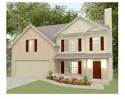 2617 Honey Hill Rd, Knoxville image