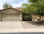 43722 W Bedford Drive, Maricopa image